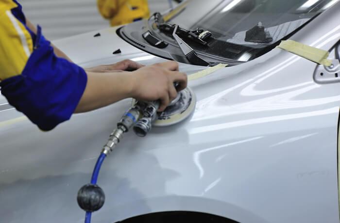 scratch-dent-repair