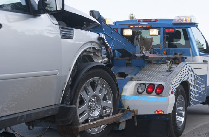 24-hour-towing